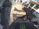 Sam Pilgrim Taxco Full Pull
