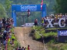 Fort William 2018 Downhill World Cup Finals Highlights