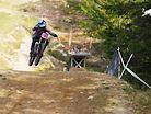 La Bresse Practice Highlights