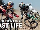 Race Day Factors | Fast Life with Kate Courtney and Finn Iles S2E5