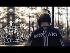 RAW Florida Trails with Mitch Ropelato
