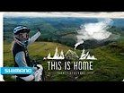 This is Home | Tahnee Seagrave