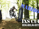 "Major Maribor Mobbing | ""RUFFSTYLE"" Highlights from the iXS Cup"
