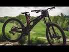 DIALED episode #8 - PROTO TESTING with AARON GWIN