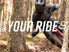 FOX MTB | MADE FOR YOUR RIDE – EPISODE 4 | MARK SCOTT
