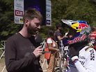 Qualifiers As It Happened | UCI MTB World Cup Snowshoe 2019 with Ric Mclaughlin