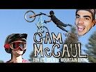 Trains and Cases with Cam | Cam McCaul VLOG #whoscounting