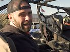 The Dig Crews at Red Bull Rampage w/ Brendan Fairclough, Carson Storch, Ethan Nell, Brett Rheeder