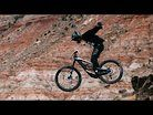 Rampage on an E-Bike? Ethan Nell Rides the YT DECOY in Utah