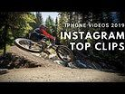 My Best Riding Clips Captured on My Iphone | Instagram Mix 2019 @remymetailler