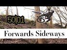 Forwards Sideways | 50to01