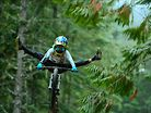 Return to Earth: Whistler Bike Park Kids Segment
