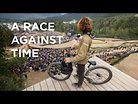 Paul Couderc - A Race Against Time
