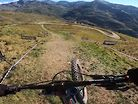 French Champs - Les Ménuires - GoPro Track Preview with Amaury Pierron