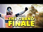 The Season Finale - Lousã Highlights | UCI MTB DH World Cup 2020