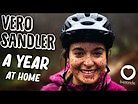 VERO SANDLER - A Year at HOME! - LIVE TO RIDE S2E1