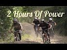 2 Hours of Vanzacs Dadcam Power with Masters, Lucas, Brannigan and McMillan