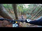 Vinny T | Steep and Loamy Trails with Vincent Pernin