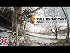 Real MTB 2021: FULL BROADCAST | World of X Games