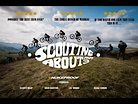 Nukeproof Scoutin' About Part 3
