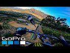 GoPro: DarkFEST MTB Course Preview 2021