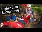 'Snoop Dogg Is Not As High As I Am' - Brendog's Rough End to the Lenzerheide World Cup