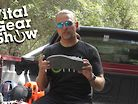 New MTB Apparel, Protection, Shoes - Vital Gear Show