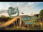 Fest Series - ROYAL HILLS Highlights 2021