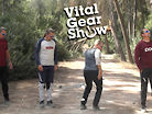 We Clone Ourselves to Test Riding Pants - Vital MTB Gear Show