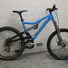 Mi Bikes
