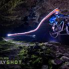 C138_lightshow_fb