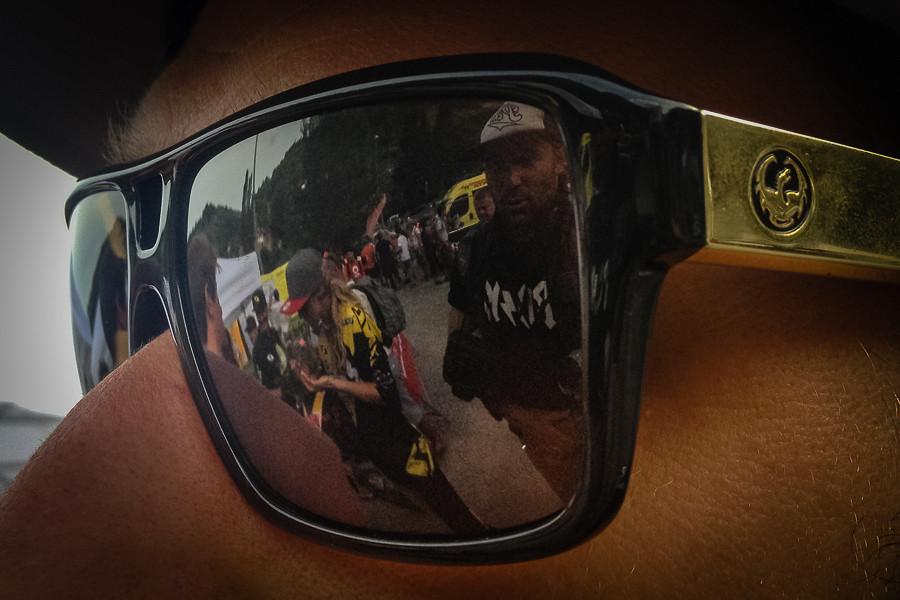 Mongo - general lee - Mountain Biking Pictures - Vital MTB