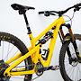 Yeti SB150 Custom