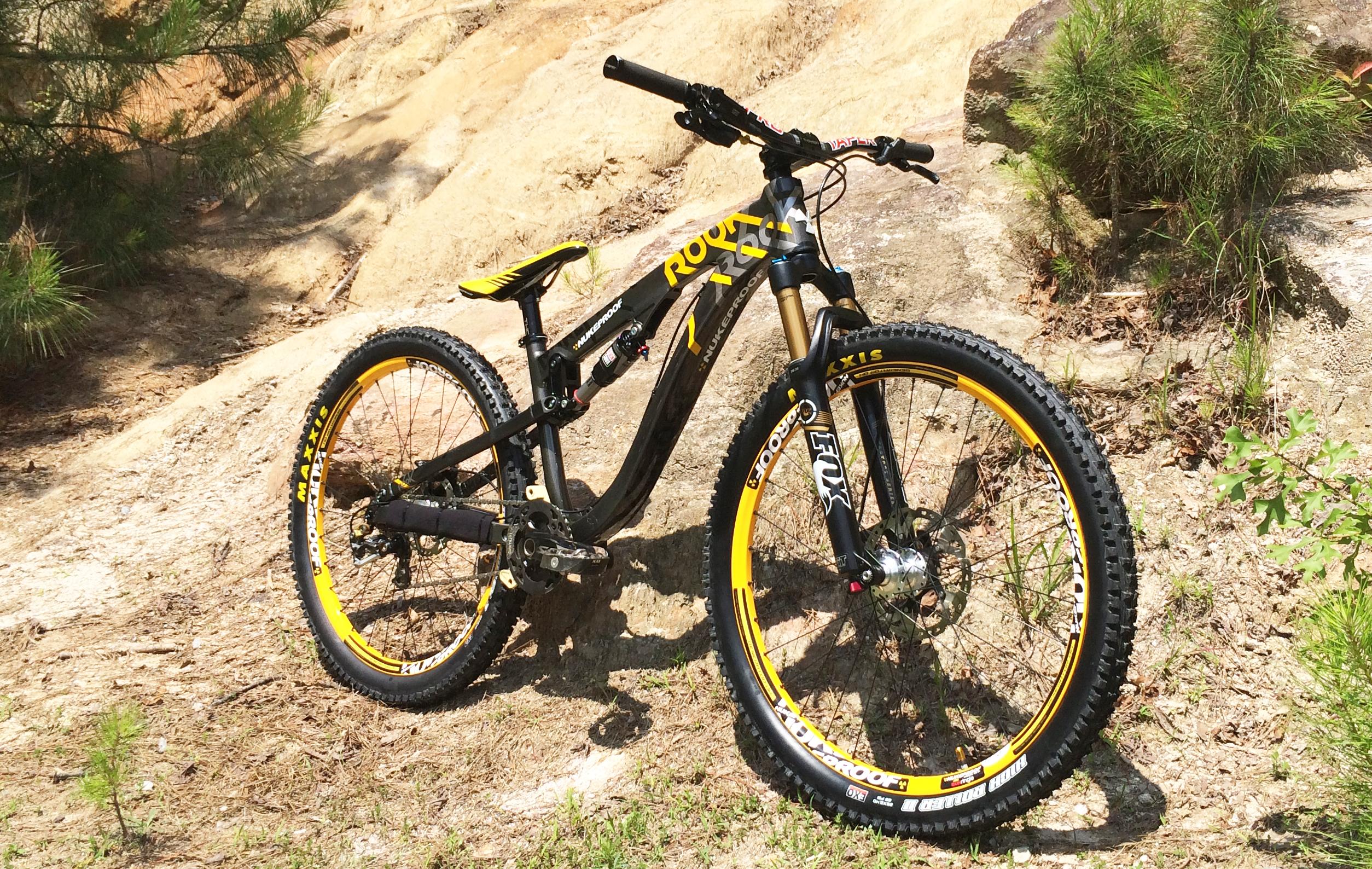 2508 x 1588 jpeg 4429kB</div></div><Bike