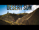 Desert Sun with Mike Hopkins and James Doerfling