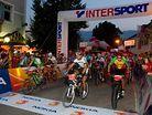 Salzkammergut Trophy - Einrad Downhill