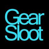 GearSloot