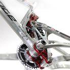 Antidote bikes
