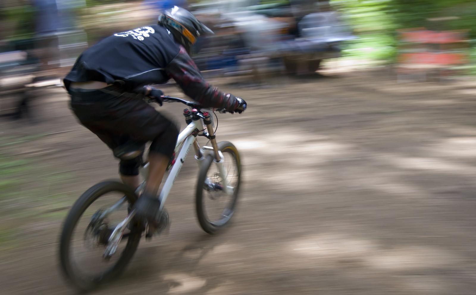Flowcup - ryan_daugherty - Mountain Biking Pictures - Vital MTB