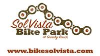 solvista bike park