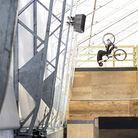 S'Ender Bash - Highland Mtn Bike Park Closing Weekend '14