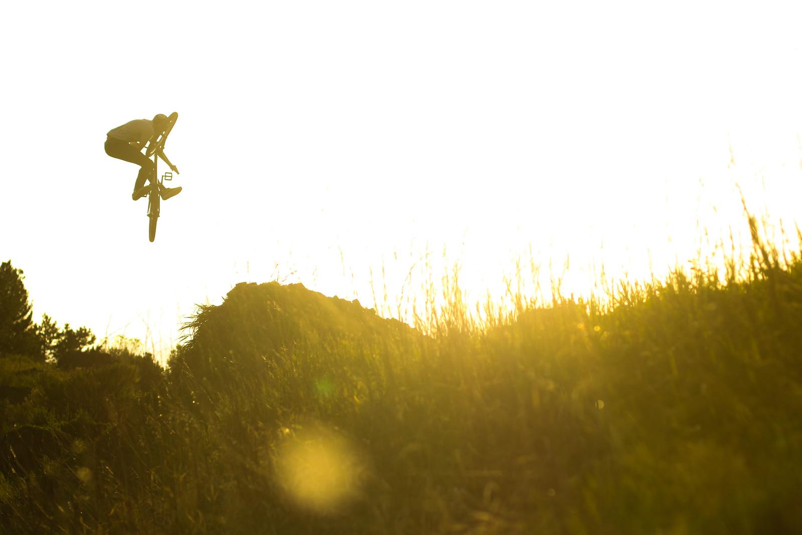 IMG 9671 - Tory_Powers - Mountain Biking Pictures - Vital MTB