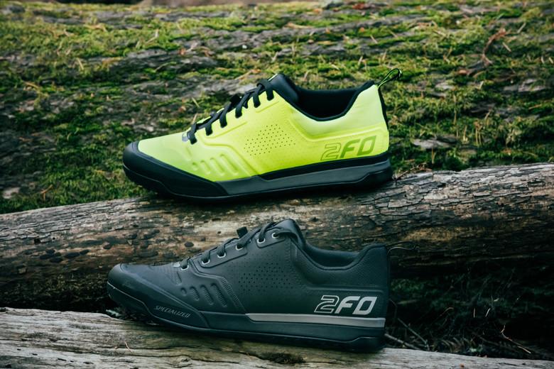 specialized 2fo 2 0 flat shoes reviews comparisons. Black Bedroom Furniture Sets. Home Design Ideas
