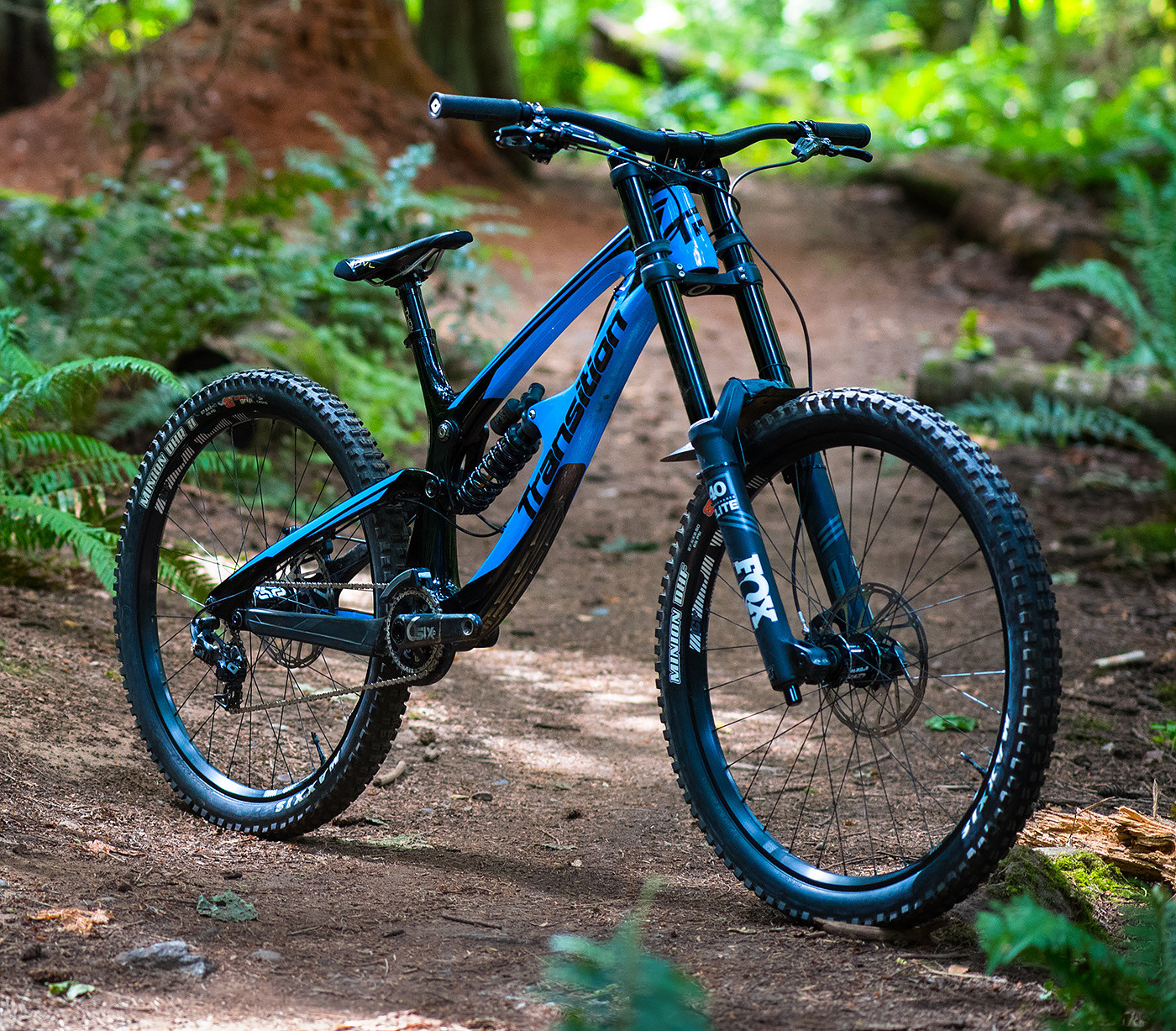 Transition 2018 Tr11 Frame Reviews Comparisons Specs