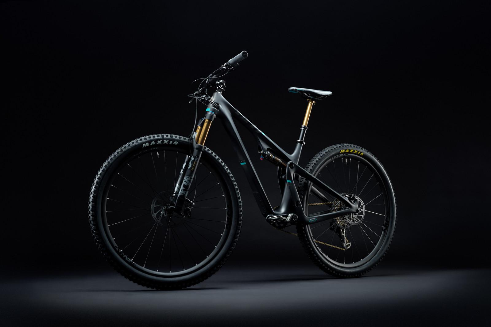 2019 Yeti SB100 TURQ XX1 Eagle - Reviews, Comparisons, Specs
